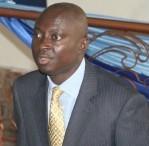 Counsel Samuel Atta-Akyea